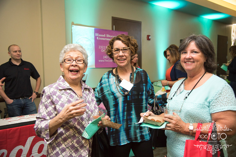 NAWBO Orlando - Spring Wine, Women and Chocolate by 106FOTO-022.jpg