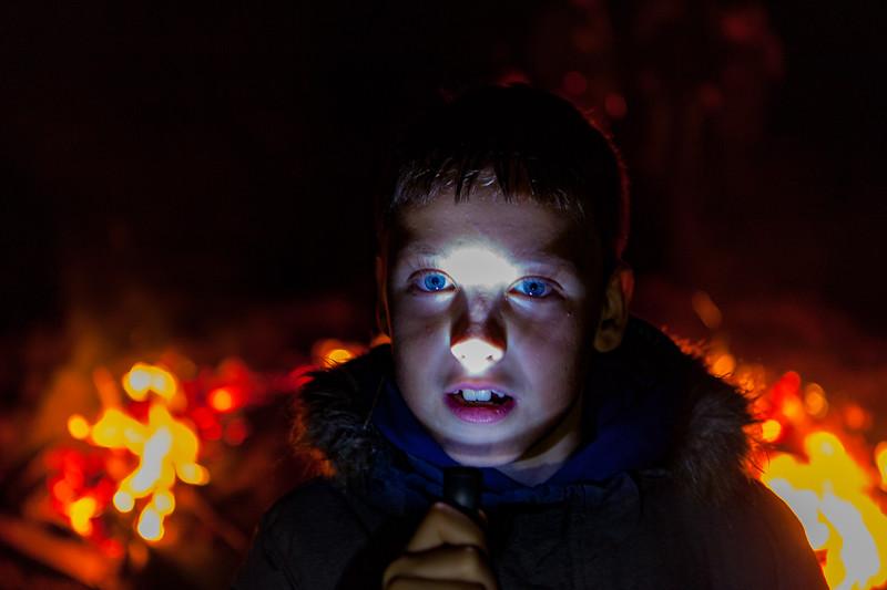 Scouting halloween-48.jpg
