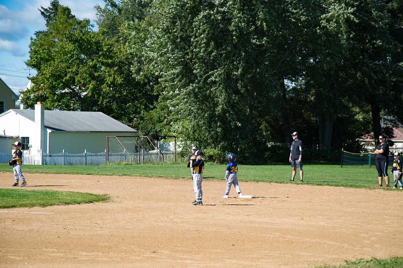 baseball in Adamstown-36.jpg