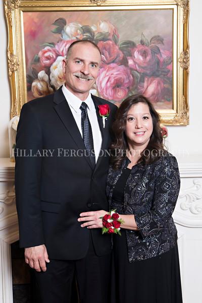 Hillary_Ferguson_Photography_Melinda+Derek_Portraits144.jpg