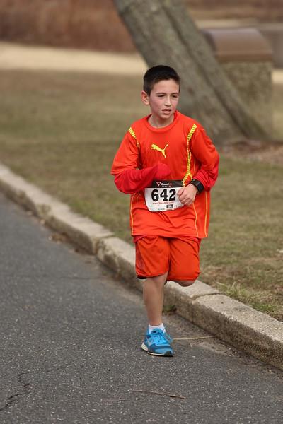 DE-FEET Race 2014 - 267.JPG
