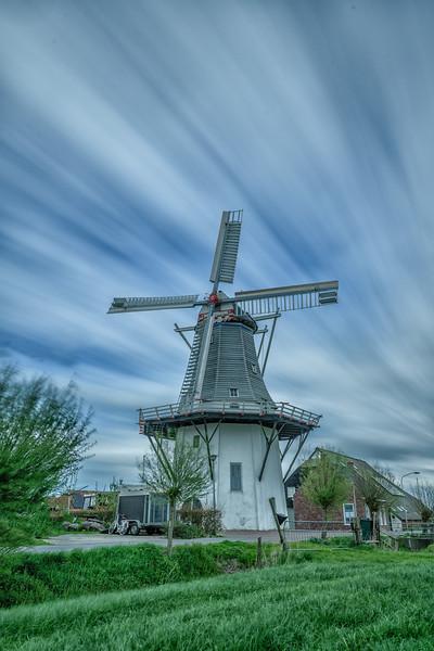 HOLLAND - WINDMILLS-0215.jpg