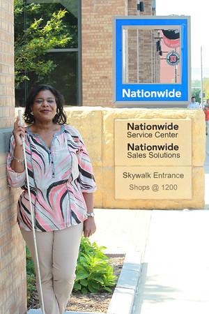 Nationwide - 8/19/2013