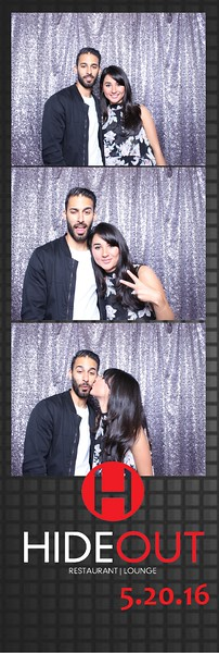 Guest House Events Photo Booth Hideout Strips (65).jpg