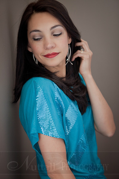 Beautiful Margot 23.jpg