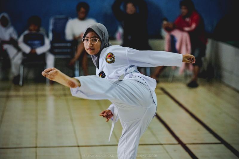 KICKSTARTER Taekwondo 02152020 0158.jpg