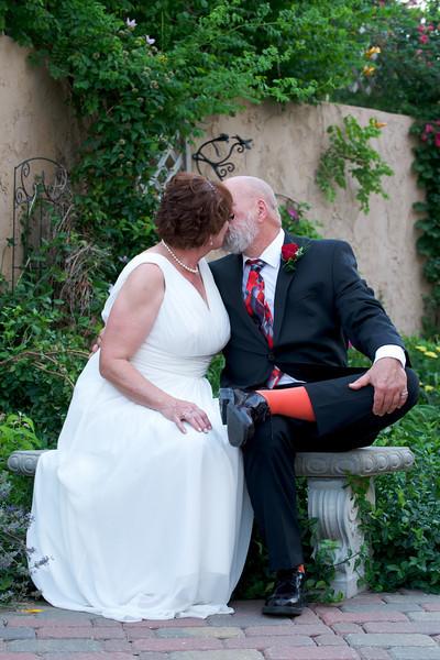 NE Wedding  5667.jpg