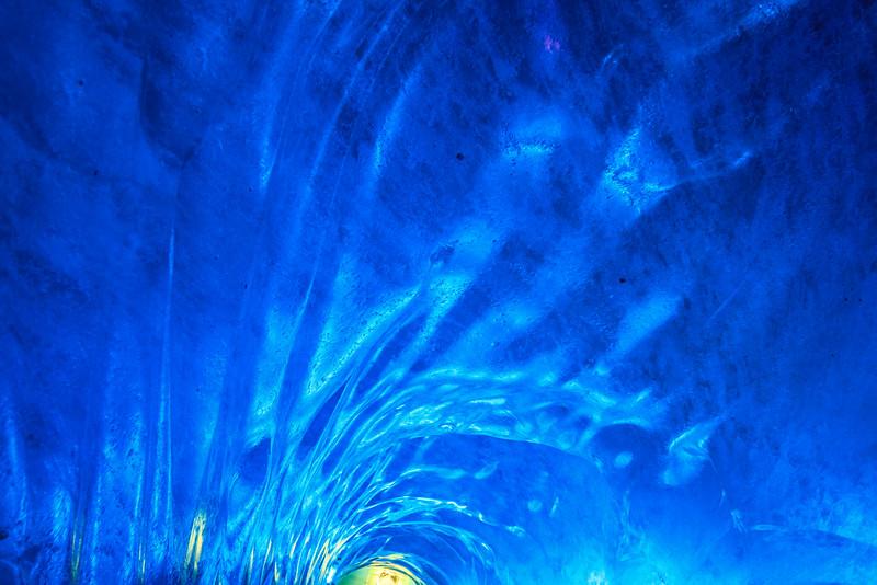 IMG_3103-20150730-Chamonix_Mt_Blanc_France_Montenvers_de_Glace.jpg