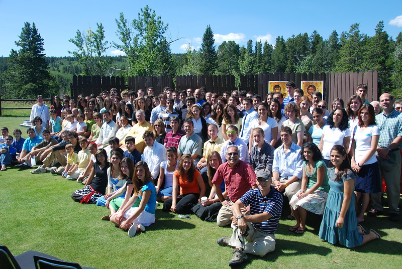 2008-07-24-YOCAMA-Montana_2081.jpg