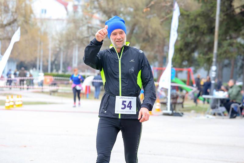 24_Zimski_Maraton_Samoprevazilazenja_-704.jpg