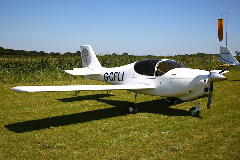 G-CFLI.jpg