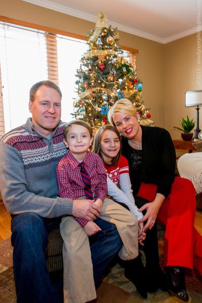 Rachelle & Dan Family 119-2.jpg