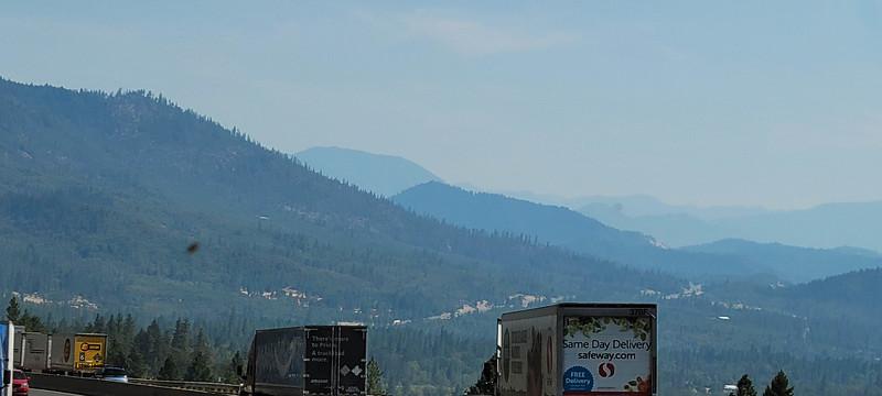 08-06-2021 Smoky Grants Pass-4.jpg