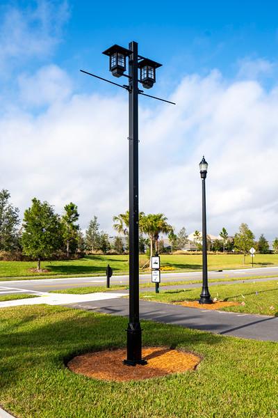 Spring City - Florida - 2019-40.jpg
