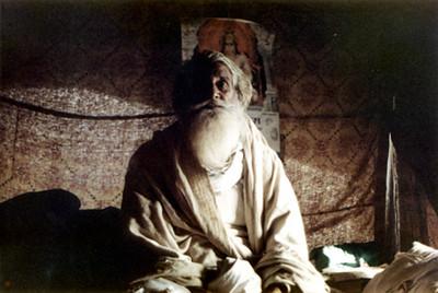 veena maestro allahabad SHANKAR
