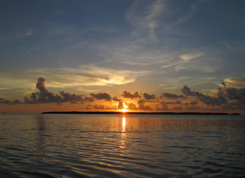 islamorada-sunset