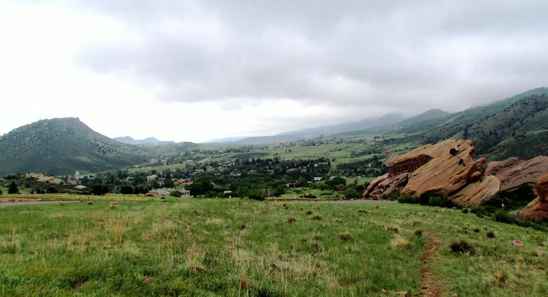 Local Hikes (881).JPG