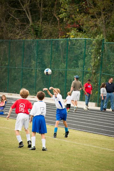 Gladiator Soccer PRUMC (33 of 33).jpg