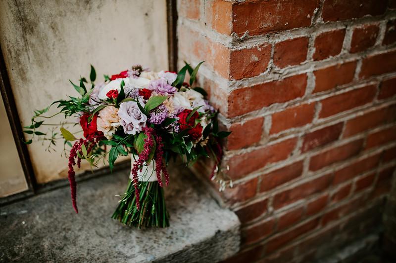 Real Wedding Cover Shoot 01-20.jpg