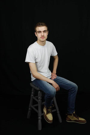 Jacob Pacek-May 2019