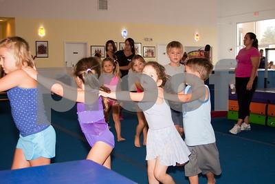acrofit -0020