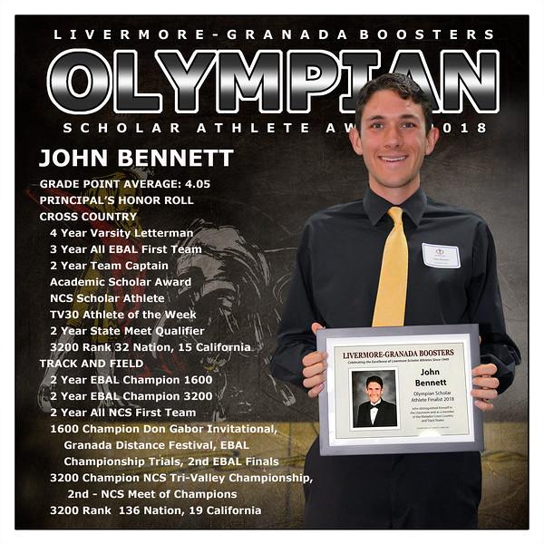 Bennett John Olympian Award 2018.jpg