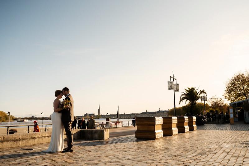 Awardweddings.fr_pre-wedding__Alyssa  and Ben_0468.jpg