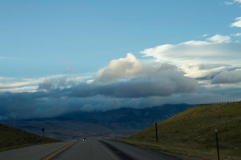 02_Wyoming-13.jpg