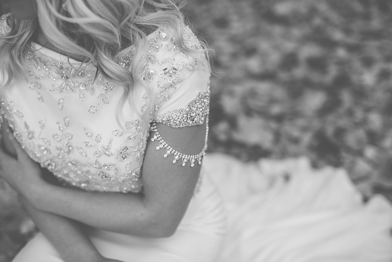 Bridals-286.jpg