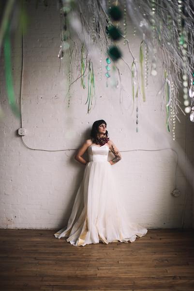HIP Flashlight Factory Pittsburgh Wedding Venue Miclot170.jpg