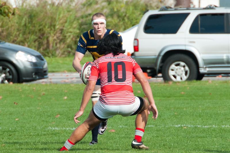 2016 Michigan Rugby vs. Ohie States 204.jpg