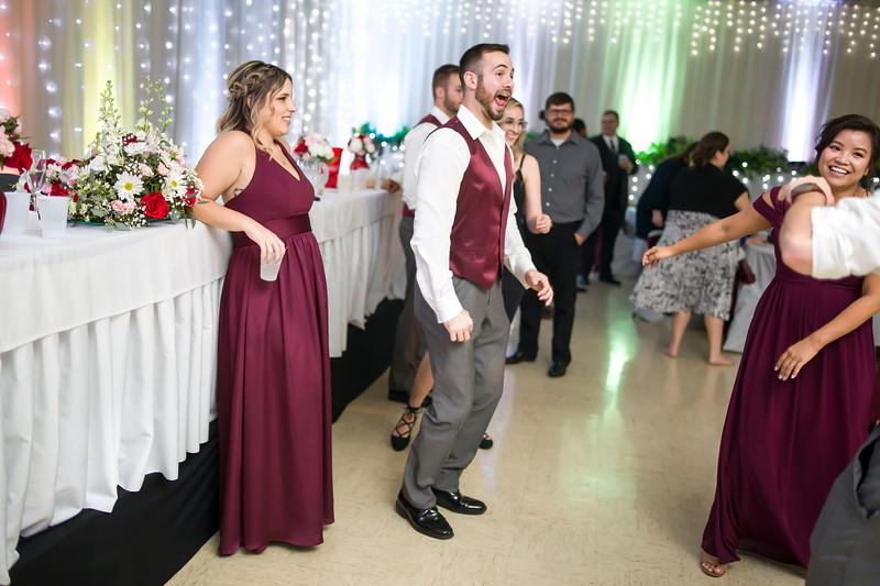 Marissa & Kyle Wedding (781).jpg