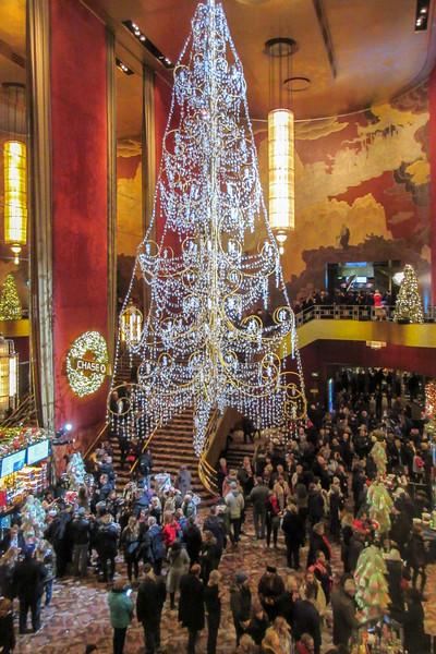 NYC Christmas TourHD (107 of 165).jpg