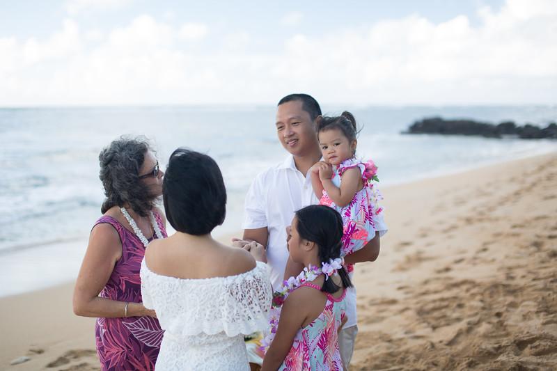 waipoli-kauai-vow-renewal-15.jpg