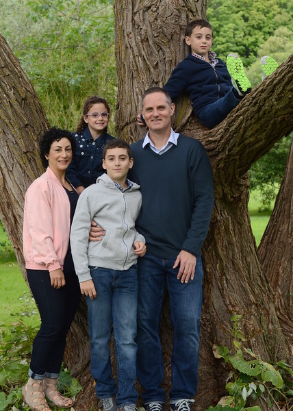 edit family tree 5x7.JPG