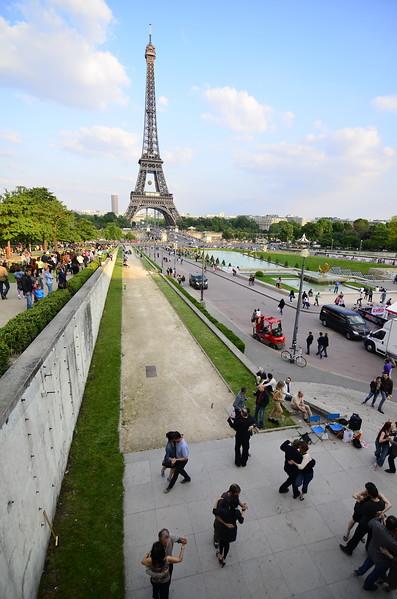 Paris Day 1-324.JPG