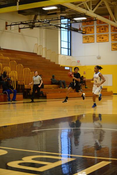 20131208_MCC Basketball_0280.JPG