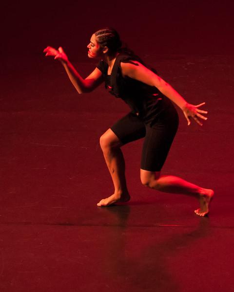 LaGuardia Senior Dance Showcase 2013-1587.jpg