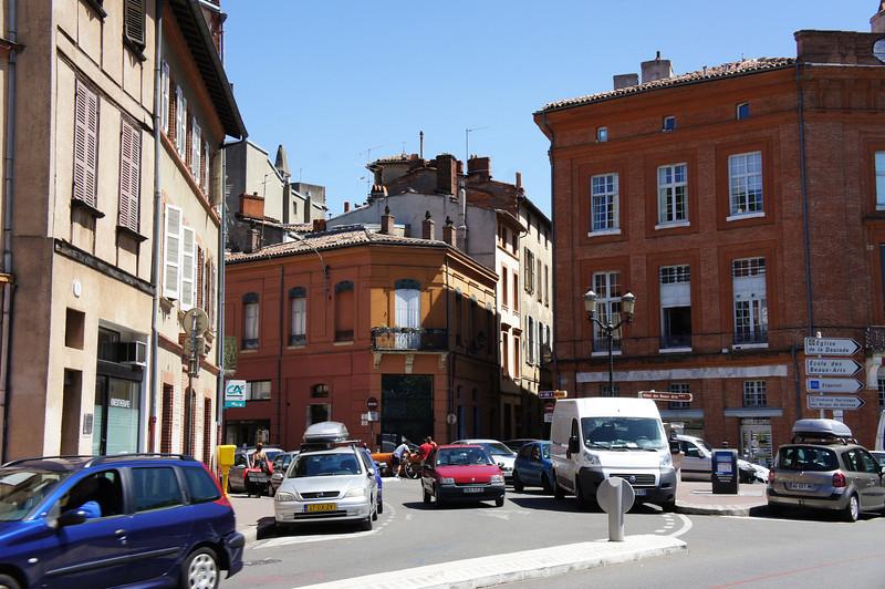 2011-08-608-Испания-Франция-Тулуза.JPG