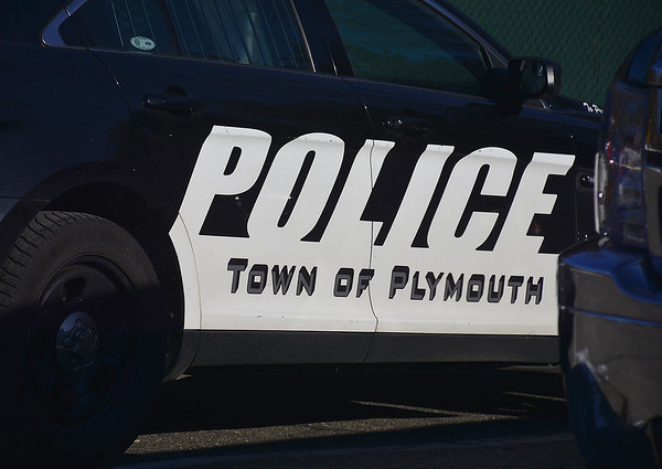 MIKE_Plymouth police car_022318 (3)_091121
