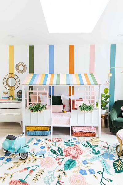 bedroom-inspiration-36.jpg