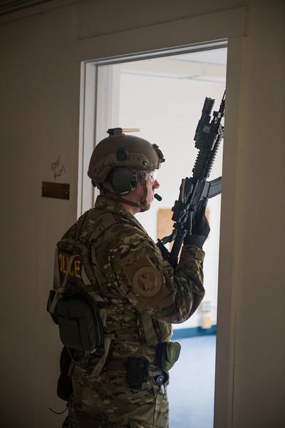Swat Training-2-10.jpg