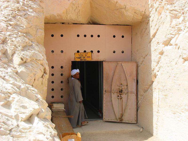 Egypt-548.jpg