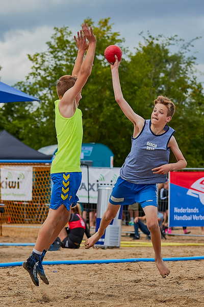Molecaten NK Beach Handball 2016 dag 1 img 012.jpg