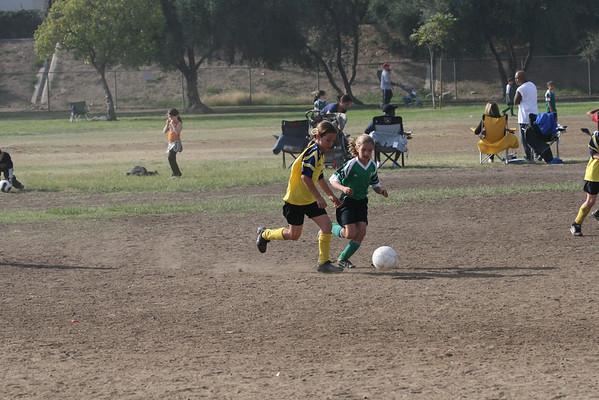 Soccer07Game10_025.JPG