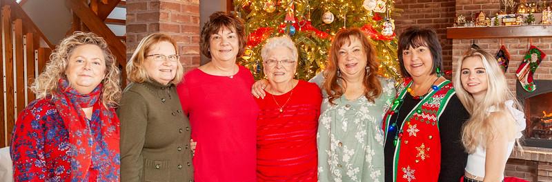 20191219 Sakowski Christmas Party-8228 LONG.jpg
