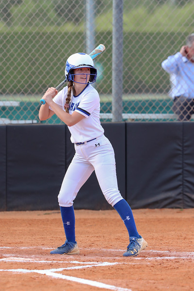4.23.19 CSN Varsity Softball vs Everglades-6.jpg