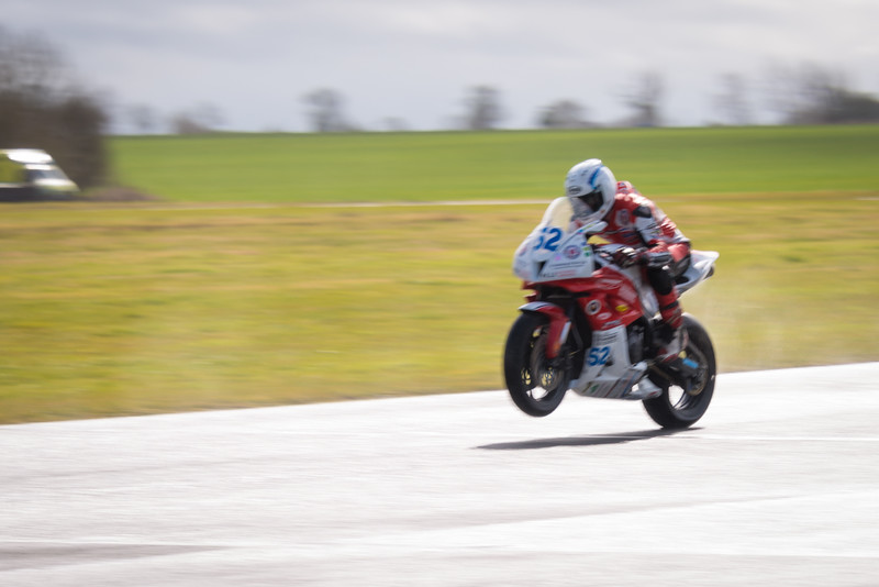 -Gallery 1 Croft March 2015 NEMCRC Gallery 1 Croft March 2015 NEMCRC -10540054.jpg