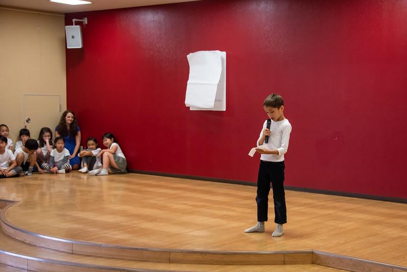 Grade 1-Japanese Dance Performance-YIS_2147-2018-19.jpg