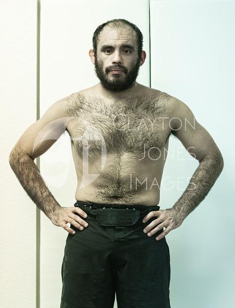 jeremiah_fight_poster_4.jpg